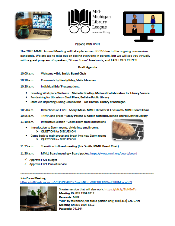 MMLL Zoom annual meeting 2020 flyer.png
