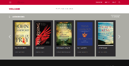 audiobook landing page.png