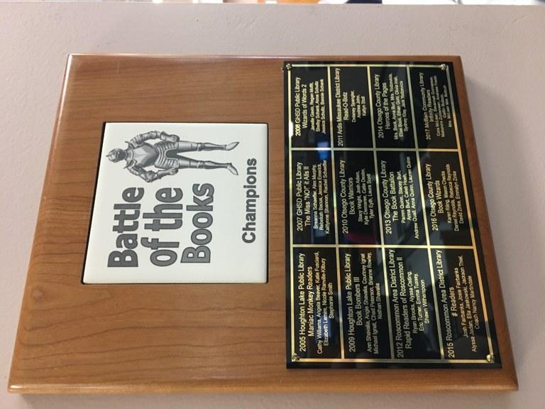 BOB plaque.JPG