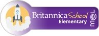 Britannica Elementary.png