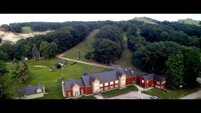 Caberfae aerial shot.jpg
