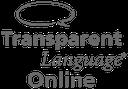 TLO logo.png