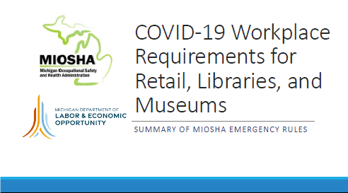 COVID-19_Workplace_Guidelines_for_Retail cover.png