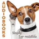 ear-resistible dog.jpg