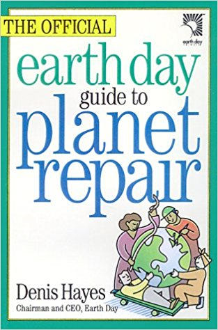 earth day guide.png