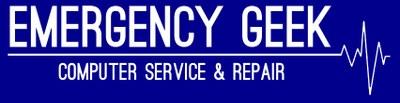 Emergency Geek logo.jpg
