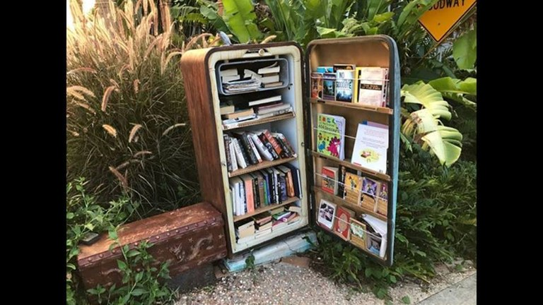 fridge library.jpg