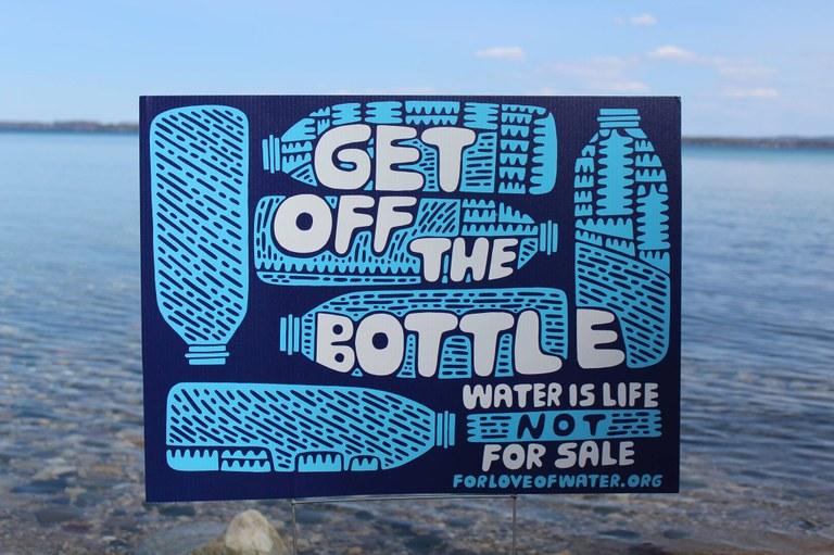 get off the bottle.jpg