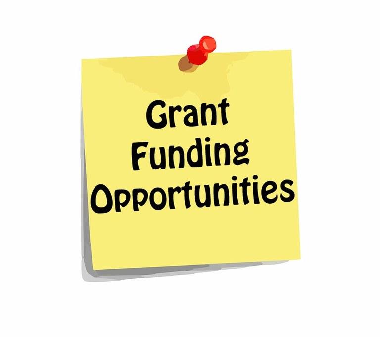 grant funding opportunities.jpg