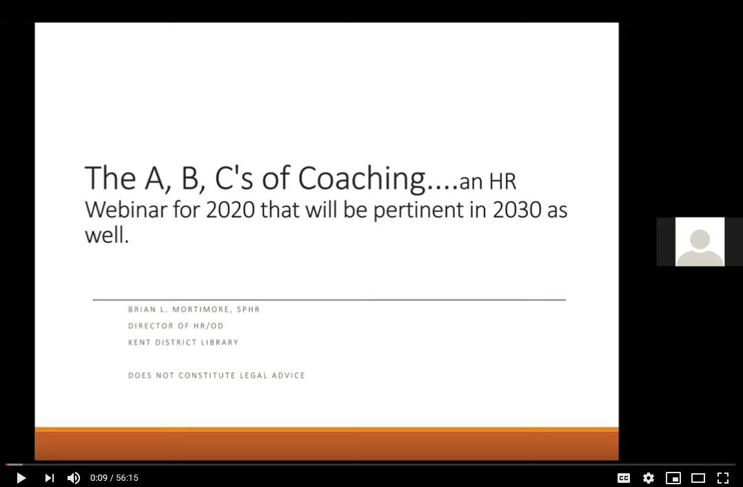 HR coaching.png