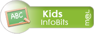 Kids InfoBits.png