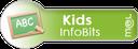 Kids InfoBits.png