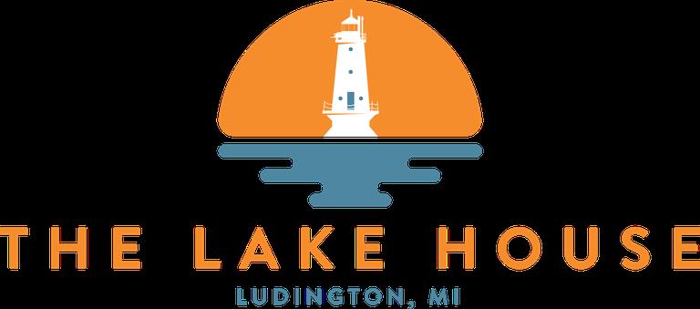 Lake House logo.png