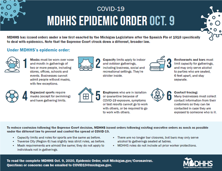 MDHHS infographic.png