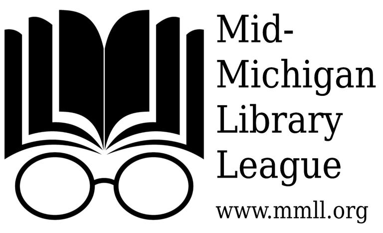 MMLL logo 4-22-19.png
