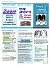 Newsletter 9-2020