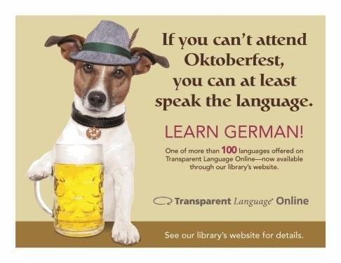 https://www.recordedbooks.com/getmedia/023fa0f4-17e2-4181-b7d6-fcaf97cf2212/LY1400d_TLO4L-Dog-Oktoberfest-Flier_THUMB?width=486&height=375&ext=.jpg