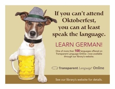 Octoberfest TLO dog.jpg