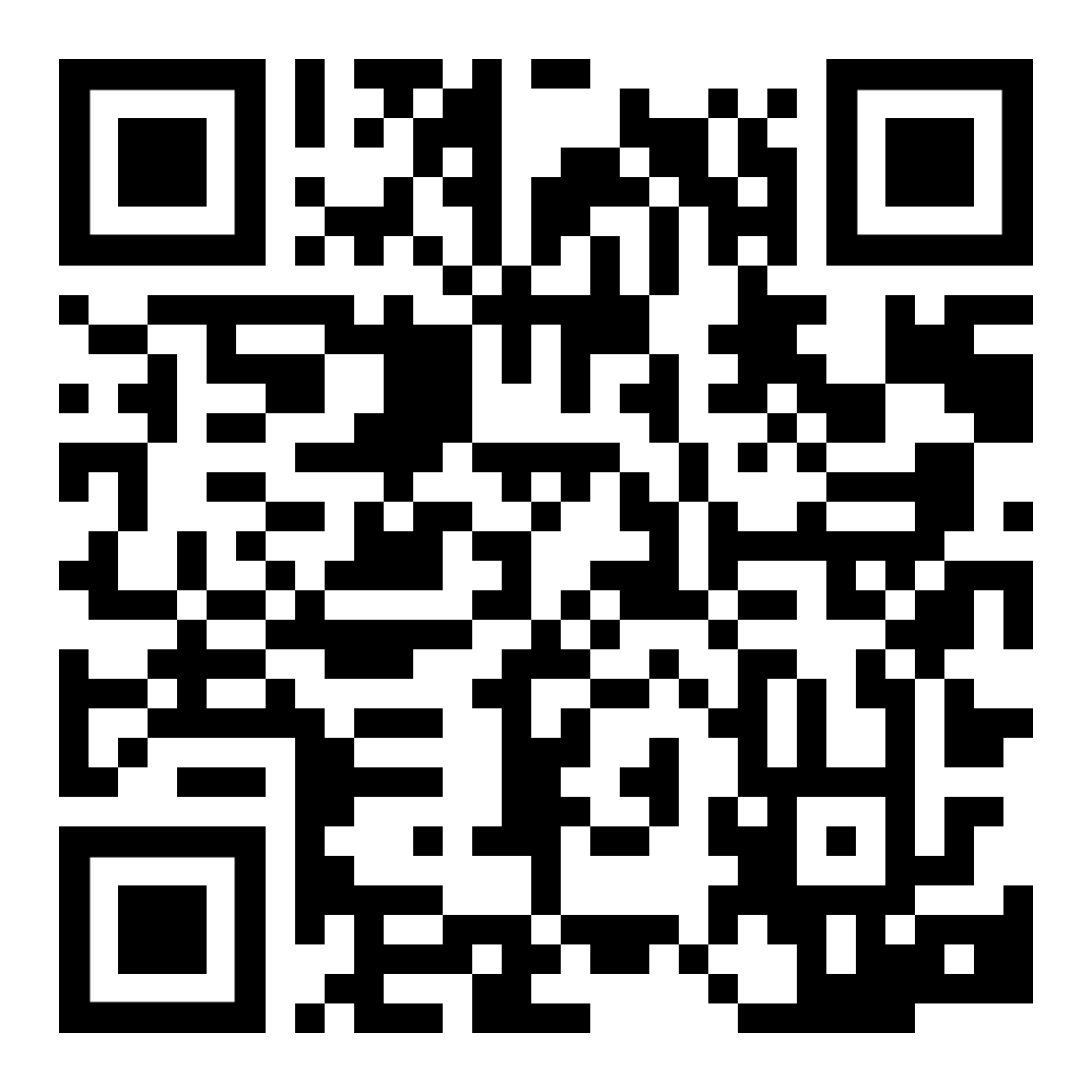 qr-code for Green Resource Library HQ.png
