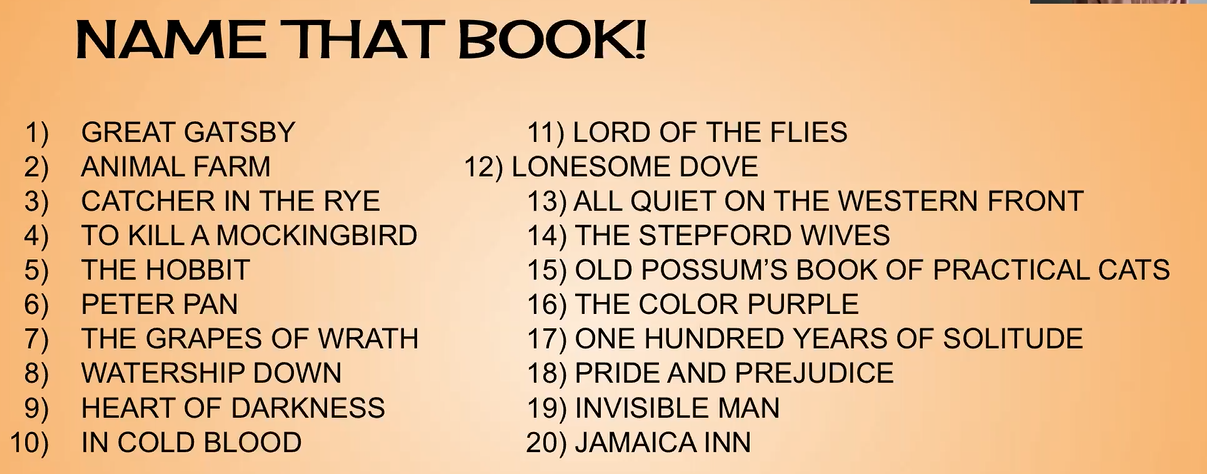 Quiz answers - book titles (2).png