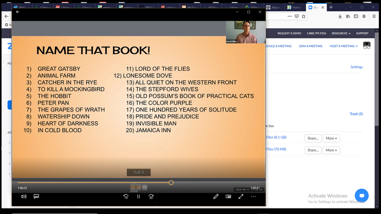 Quiz answers - book titles.png