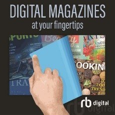 https://www.recordedbooks.com/RBDigital/media/site/Marketing%20Materials/Digital%20Products/Audiobooks%20and%20eBooks/Web%20Banners/LY5448a-RBd-Square-Web-Banner.jpg?ext=.jpg