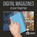 RBD magazines.jpg