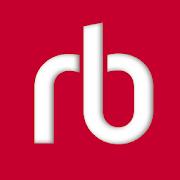 RBdigital app logo.png