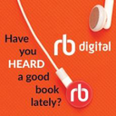 rbdigital audiobooks graphic earbuds.png