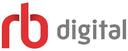rbdigital logo.png