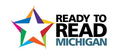 Ready to Read Michigan logo.jpg