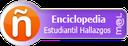 Spanish Language Encyclopedia.png