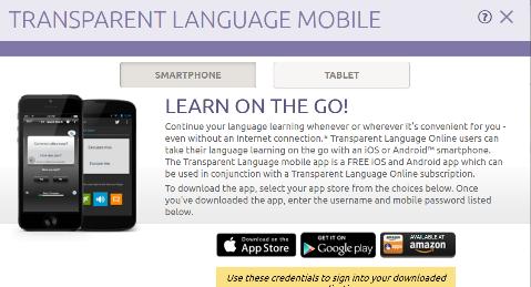 TLO app info.png