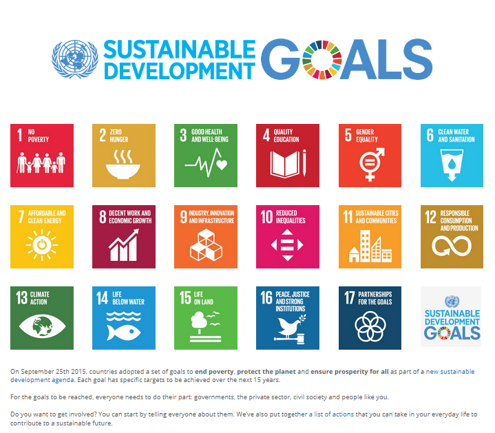 UN Sustainability agenda.PNG