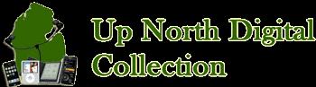 Up North Digital logo.png