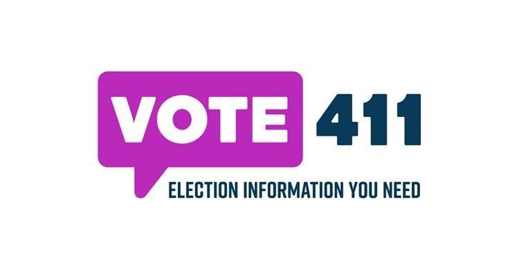 vote411 image.jpg