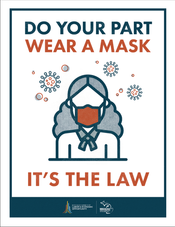 Workplace_Guidelines-Face_Coverings_V4_692430_7 pdf.png