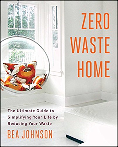 zero waste home.png